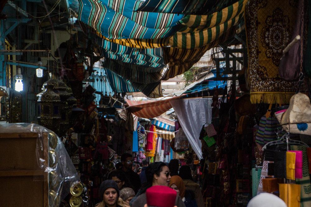 medina-photography-tunis-tunisia-5.jpg