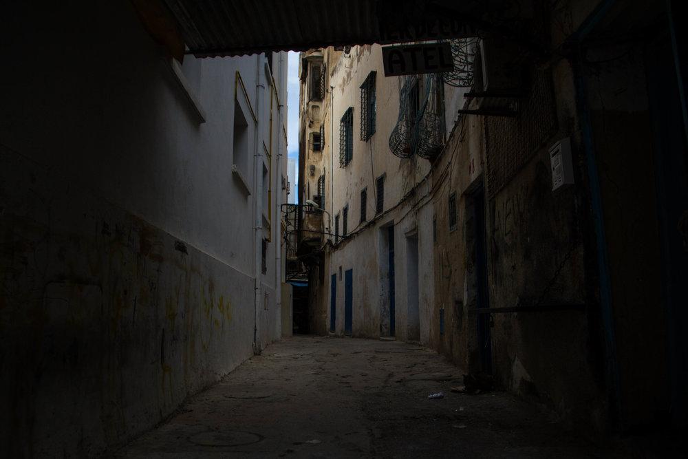 medina-photography-tunis-tunisia-8.jpg