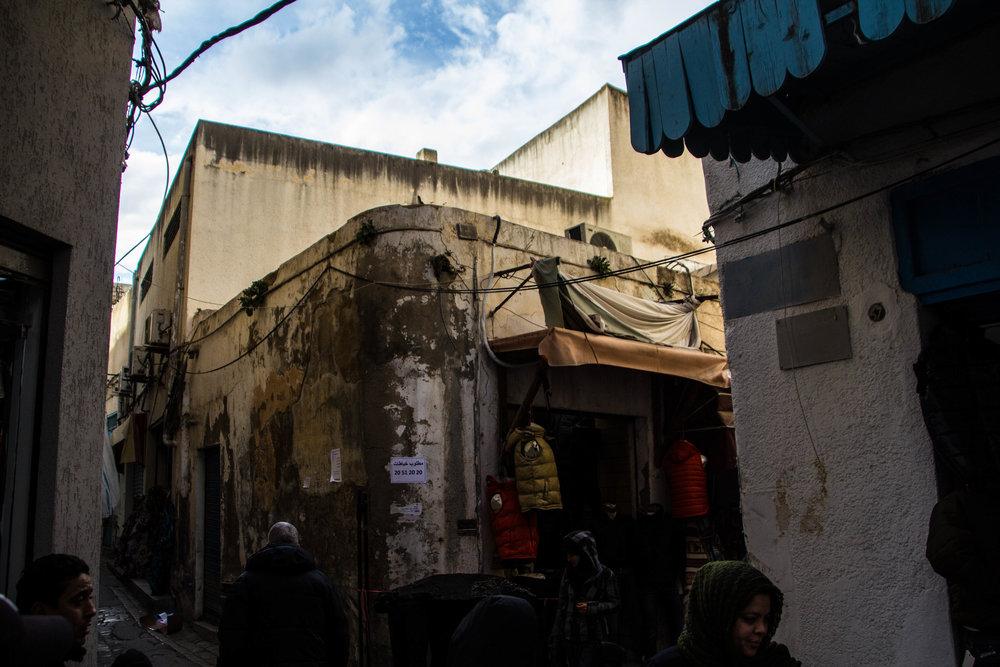 medina-photography-tunis-tunisia-11.jpg