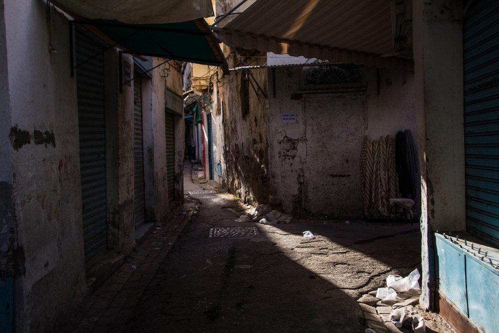 medina-photography-tunis-tunisia-12.jpg