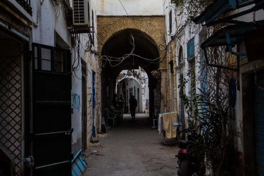 medina-photography-tunis-tunisia-15.jpg