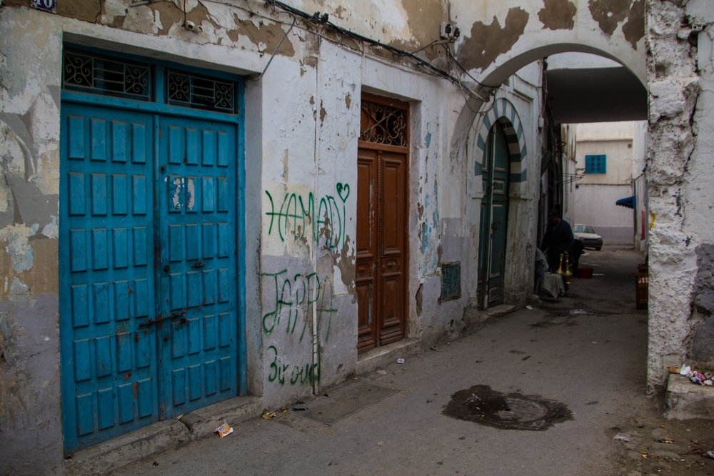 medina-photography-tunis-tunisia-17.jpg