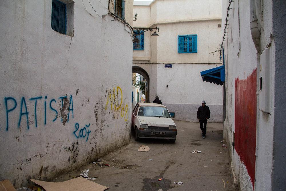 medina-photography-tunis-tunisia-18.jpg