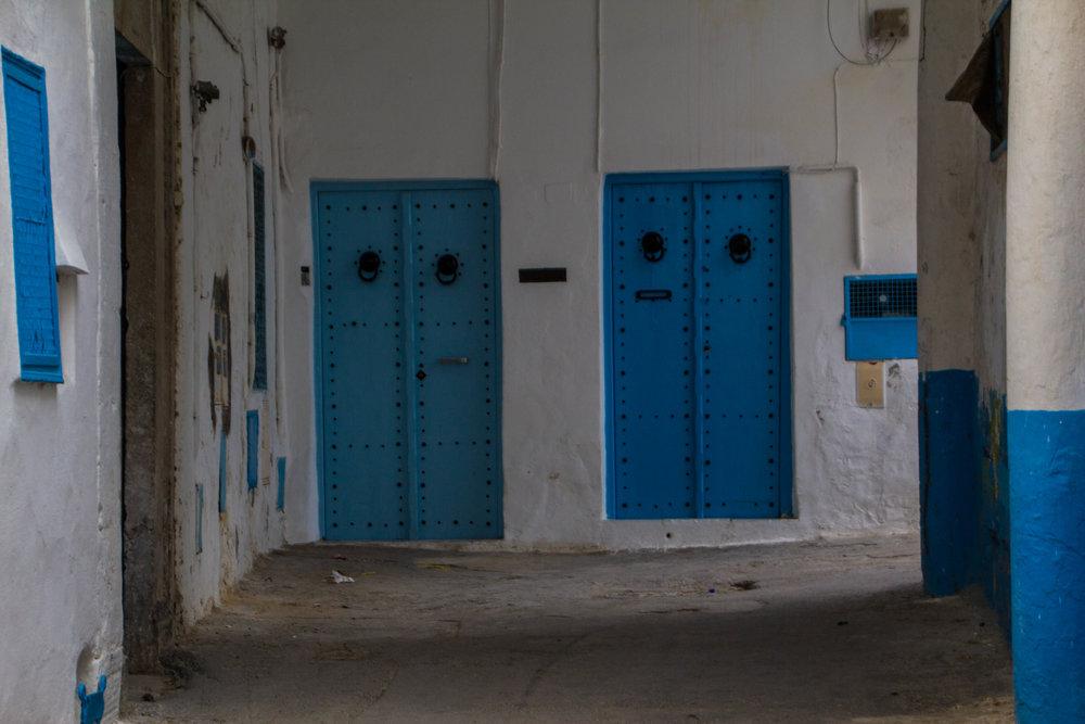 medina-photography-tunis-tunisia-22.jpg