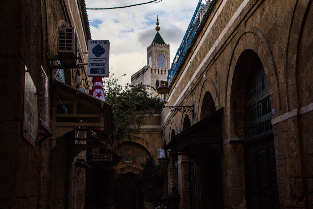 medina-photography-tunis-tunisia-31.jpg