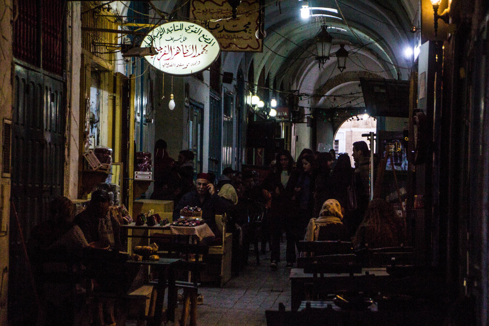 medina-photography-tunis-tunisia-30.jpg