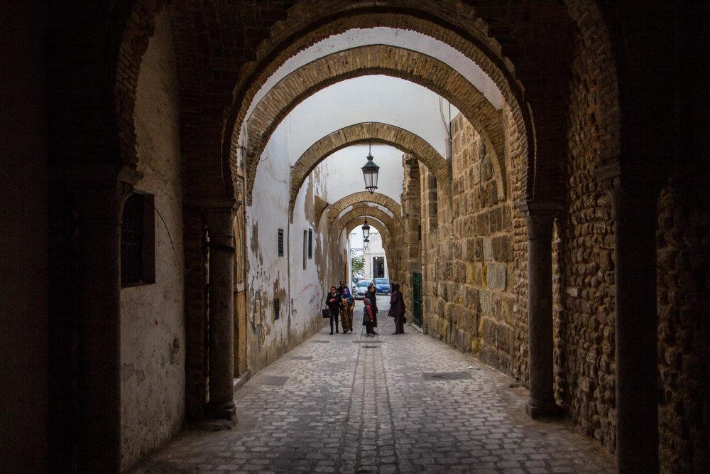 medina-photography-tunis-tunisia-38.jpg