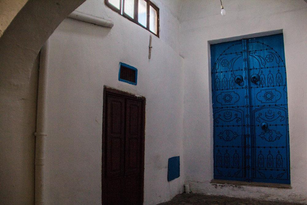 medina-photography-tunis-tunisia-36.jpg