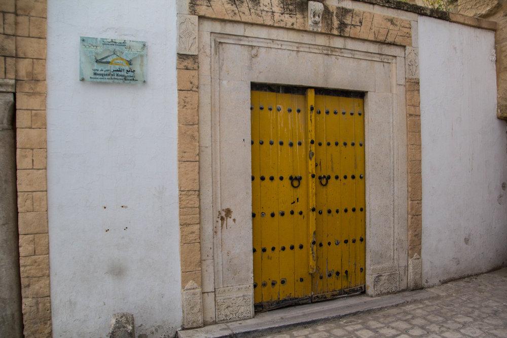 medina-photography-tunis-tunisia-39.jpg