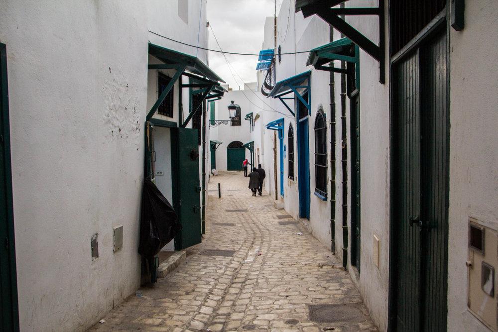 medina-photography-tunis-tunisia-41.jpg