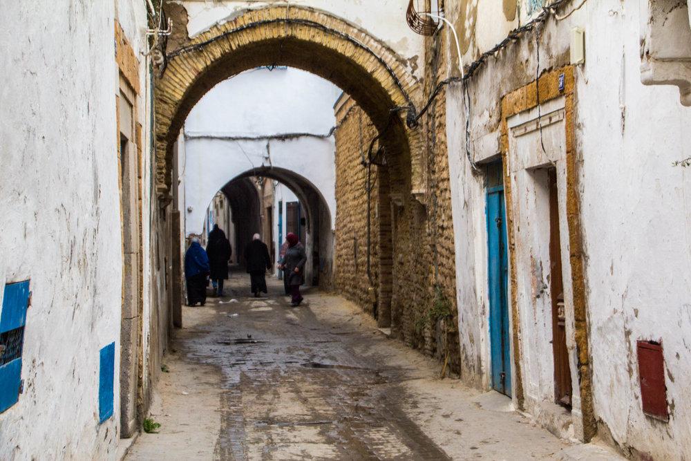 medina-photography-tunis-tunisia-53.jpg