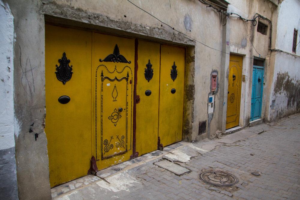 medina-photography-tunis-tunisia-55.jpg