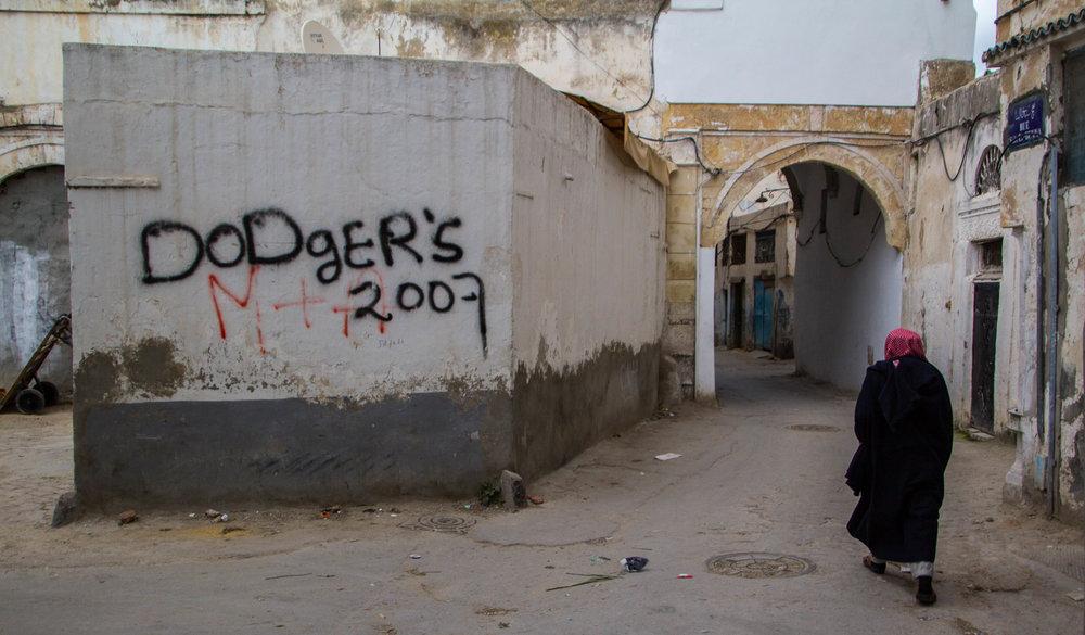 medina-photography-tunis-tunisia-60.jpg