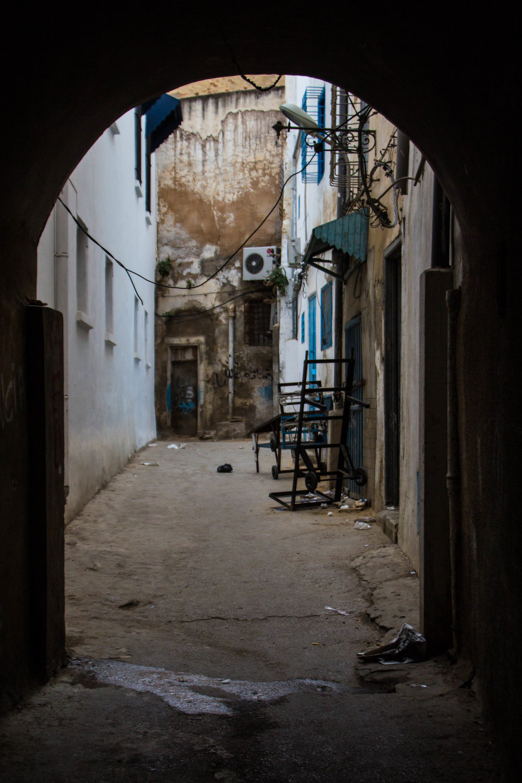 medina-photography-tunis-tunisia-7.jpg