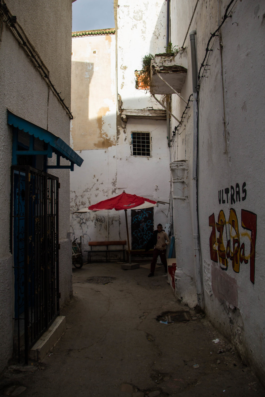 medina-photography-tunis-tunisia-19.jpg