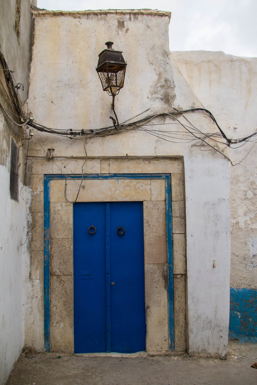 medina-photography-tunis-tunisia-24.jpg