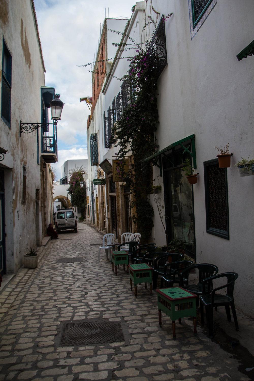 medina-photography-tunis-tunisia-25.jpg