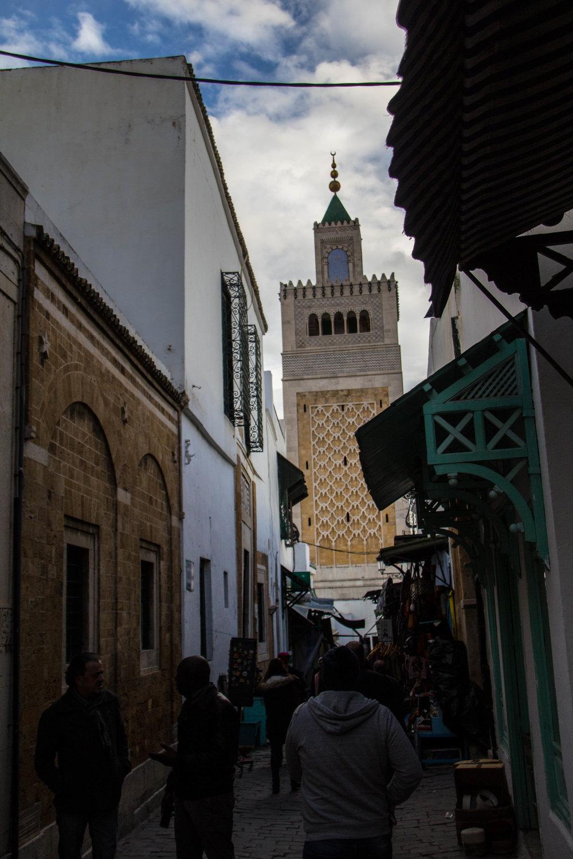 medina-photography-tunis-tunisia-28.jpg