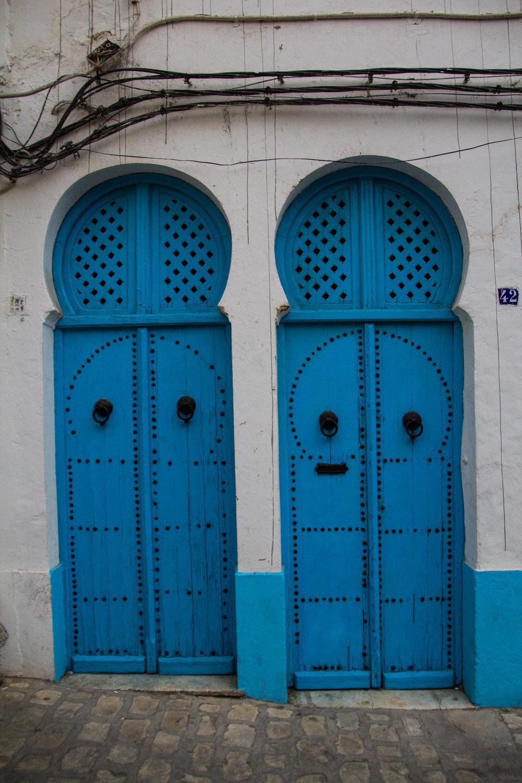 medina-photography-tunis-tunisia-37.jpg