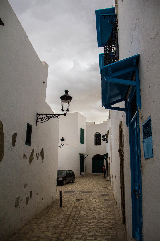medina-photography-tunis-tunisia-42.jpg