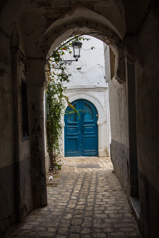 medina-photography-tunis-tunisia-47.jpg