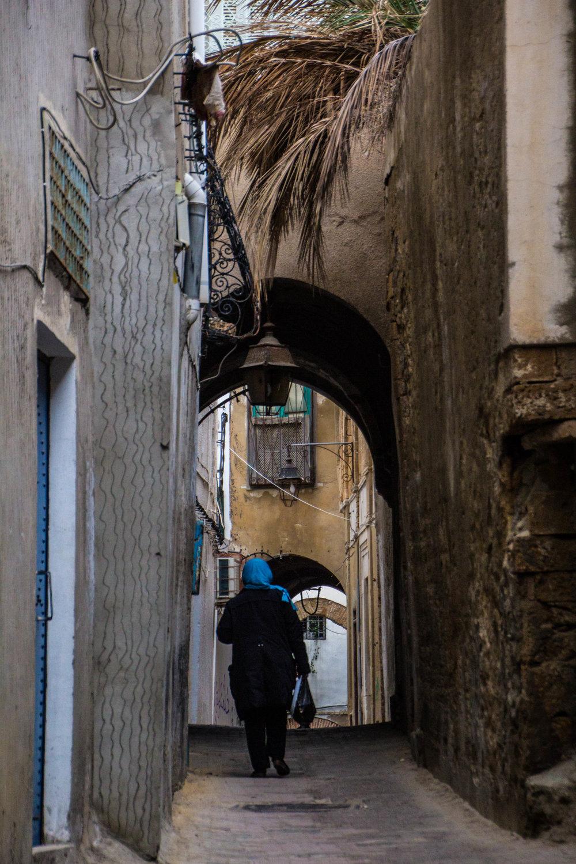 medina-photography-tunis-tunisia-51.jpg