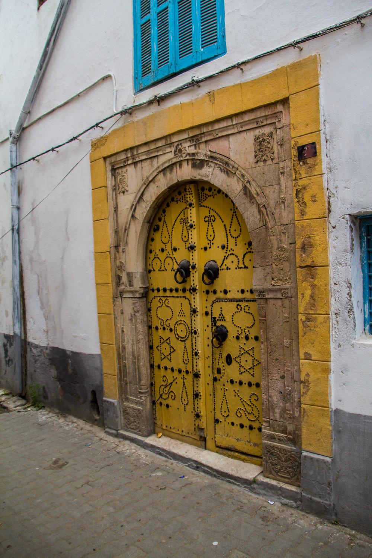 medina-photography-tunis-tunisia-56.jpg