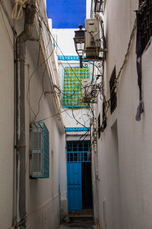 medina-photography-tunis-tunisia-59.jpg