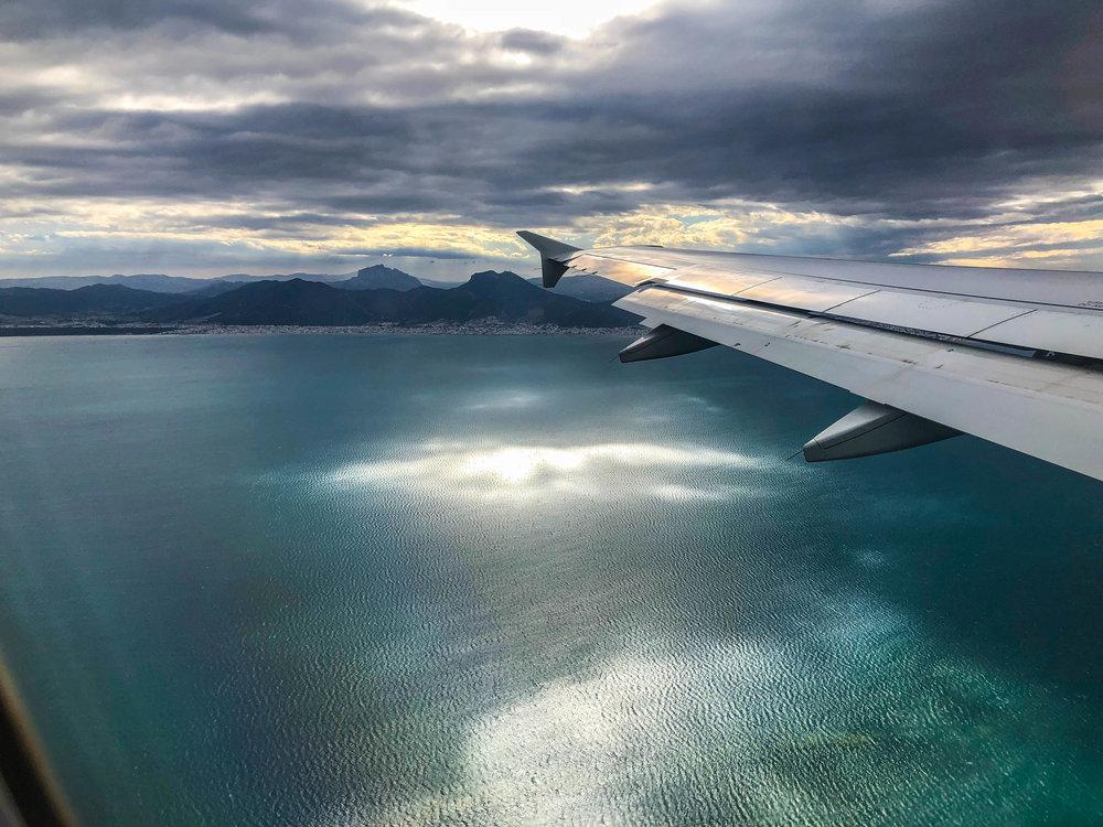 flying-into-tunis-5.jpg