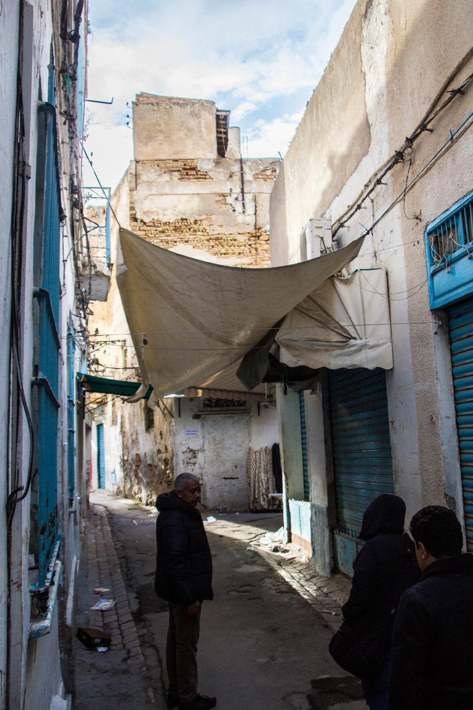 tunis-medina-tunisia-2.jpg