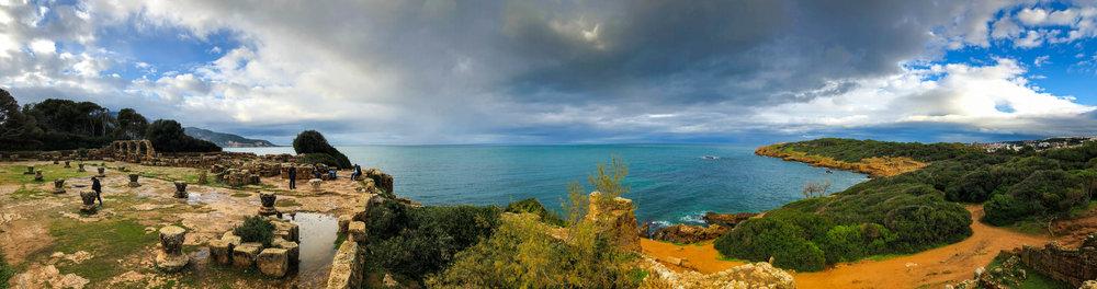 algeria-tipiza-ruins-panorama-3.jpg