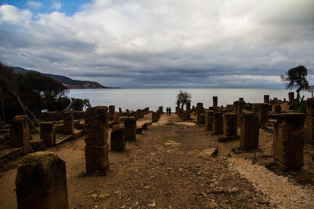 tipiza-roman-ruins-algeria-11.jpg