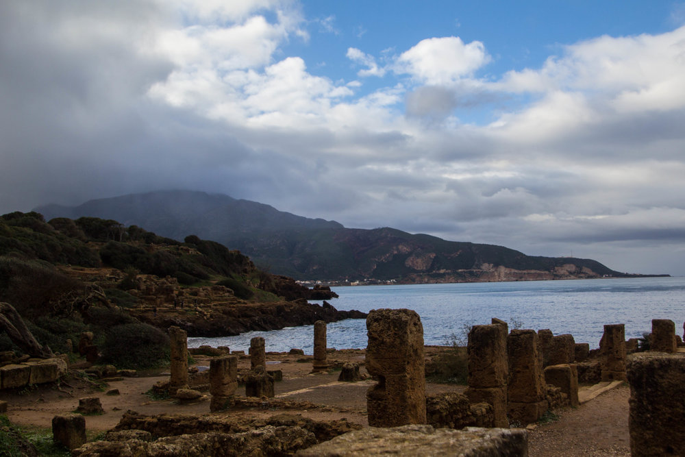 tipiza-roman-ruins-algeria-12.jpg