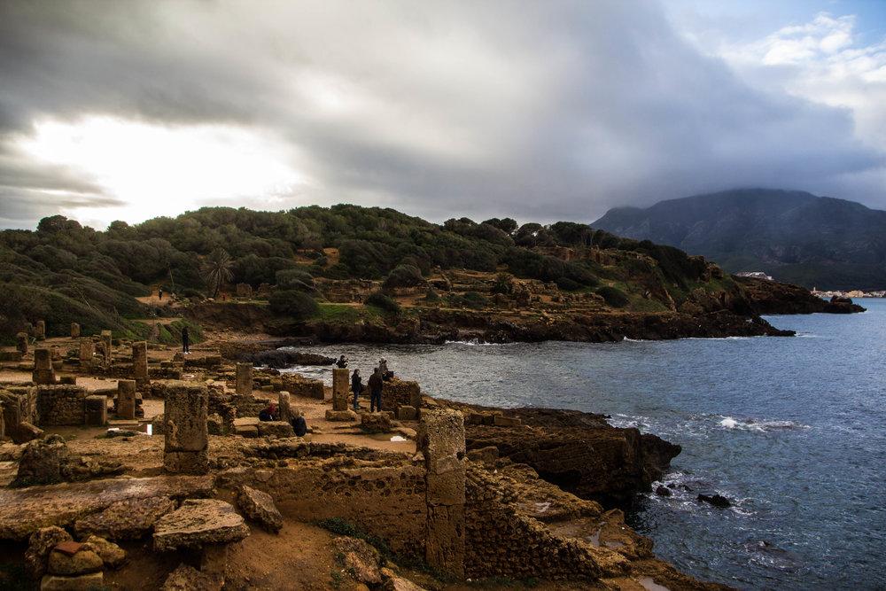 tipiza-roman-ruins-algeria-14.jpg