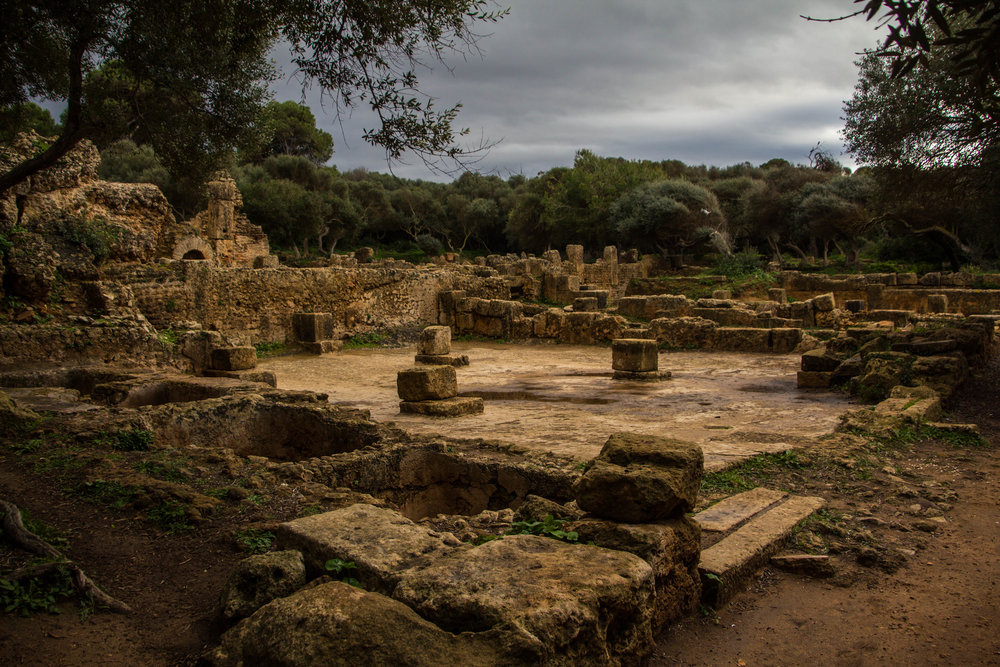 tipiza-roman-ruins-algeria-18.jpg