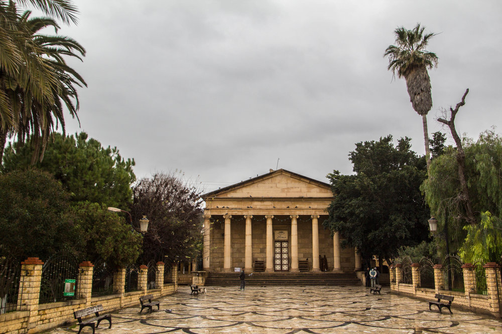 cherchelle-roman-ruins-algeria-35.jpg