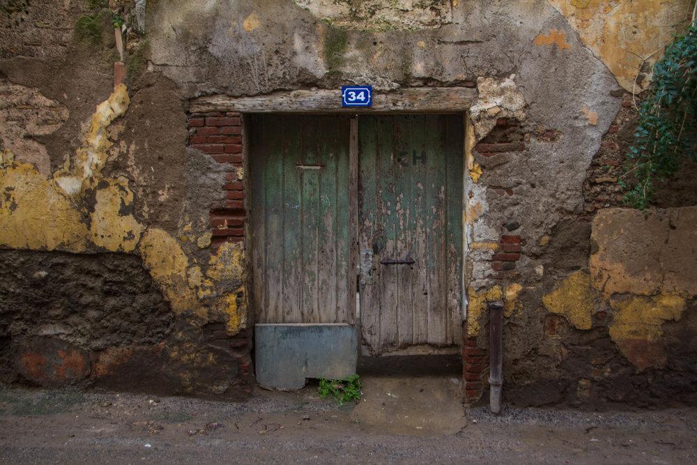 cherchelle-roman-ruins-algeria-41.jpg