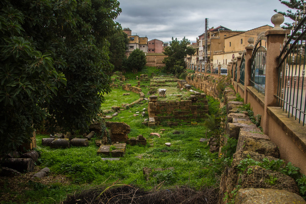 cherchelle-roman-ruins-algeria-42.jpg