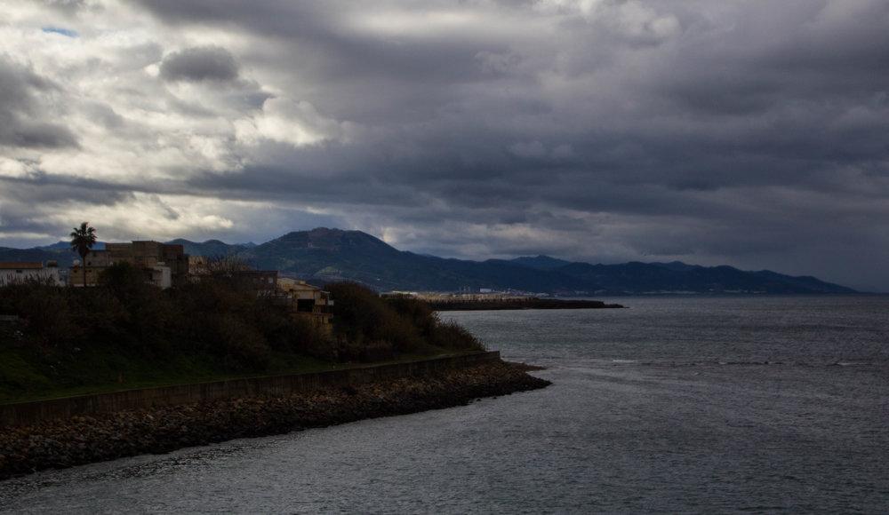 cherchelle-roman-ruins-algeria-50.jpg