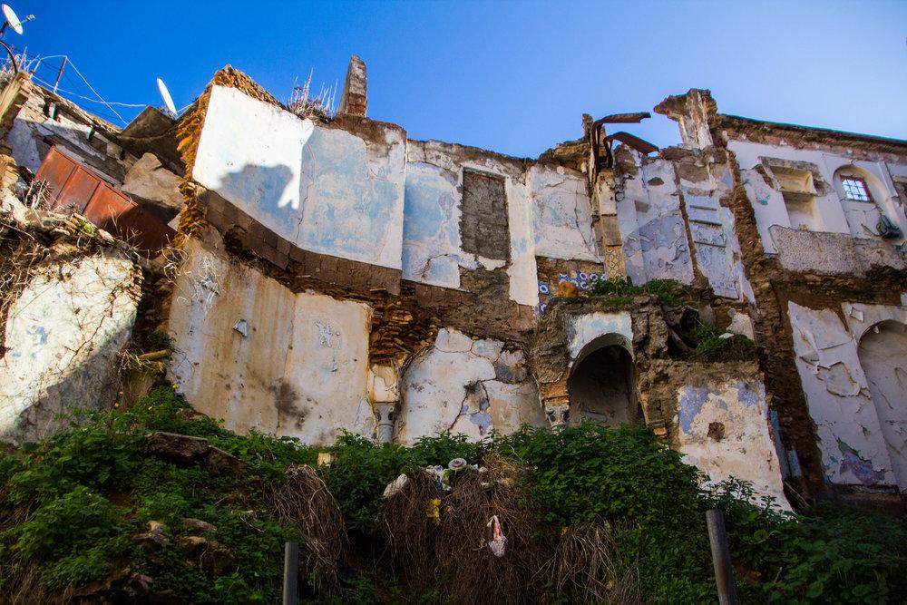 casbah-photography-algiers-algeria-alger-8.jpg