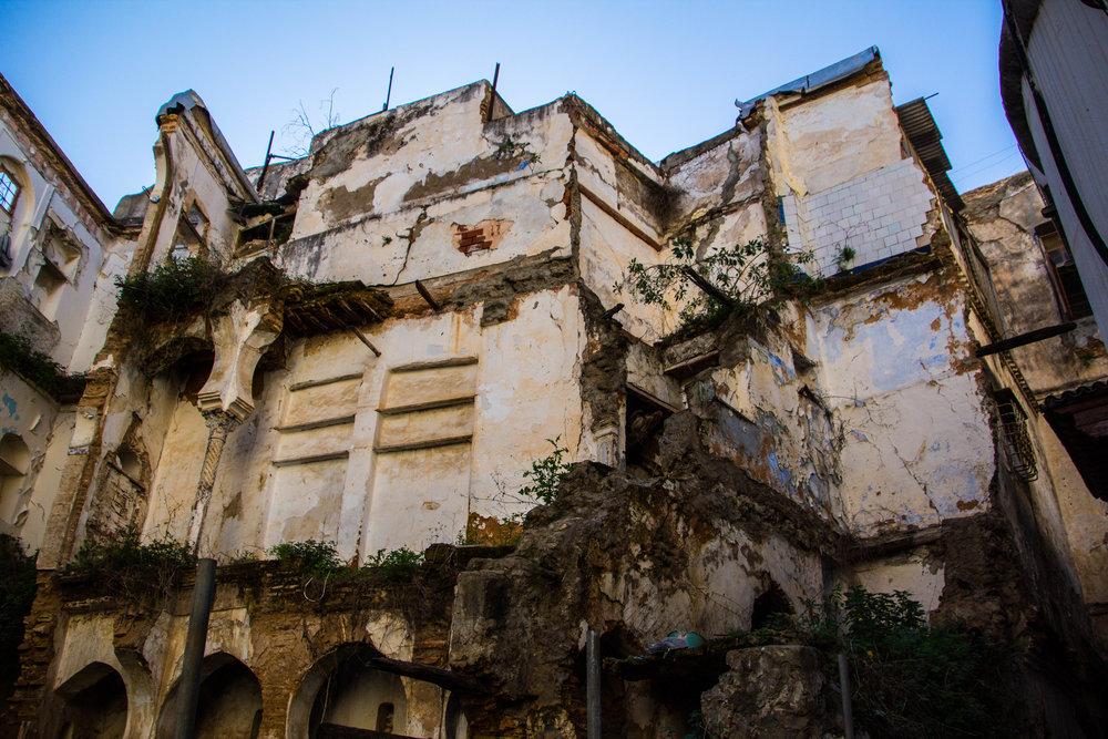 casbah-photography-algiers-algeria-alger-9.jpg