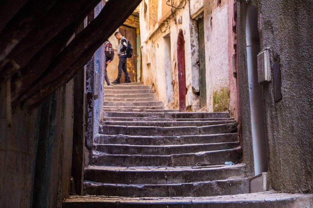 casbah-photography-algiers-algeria-alger-18.jpg
