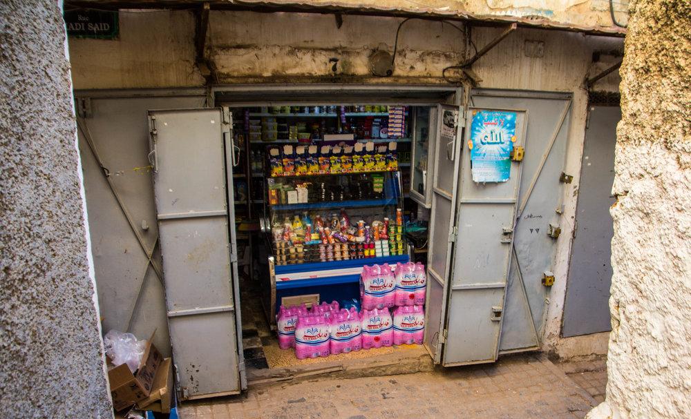casbah-photography-algiers-algeria-alger-26.jpg