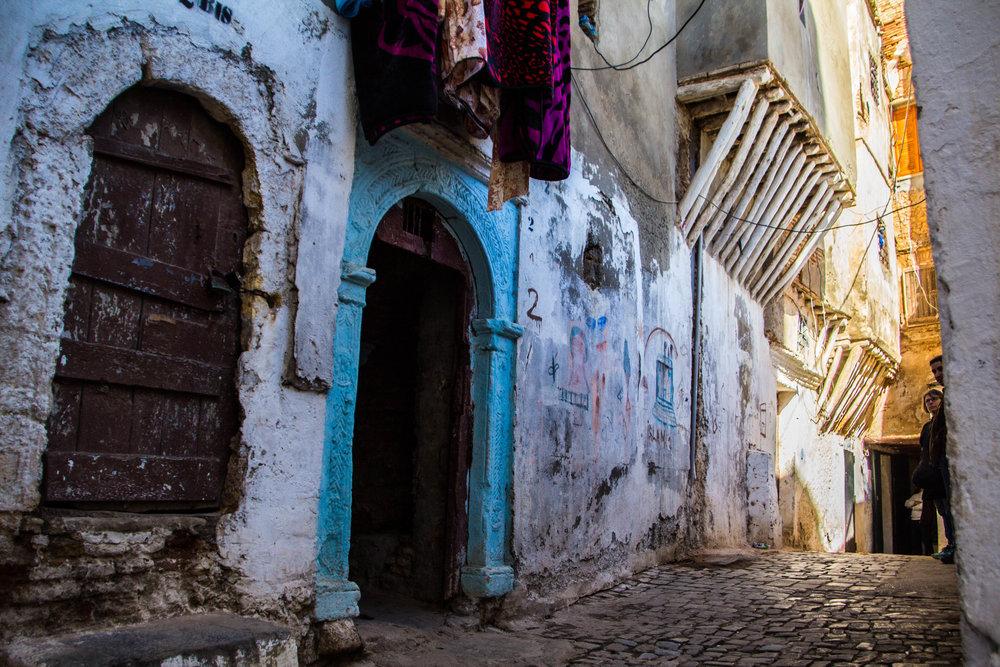 casbah-photography-algiers-algeria-alger-33.jpg