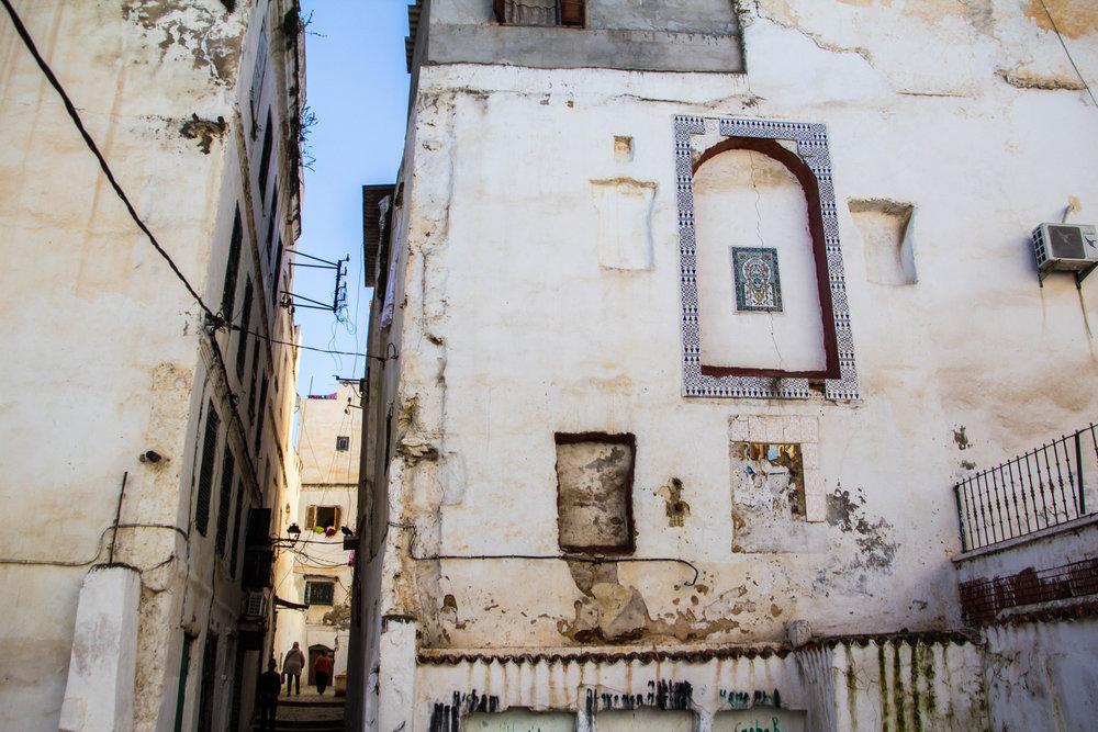 casbah-photography-algiers-algeria-alger-35.jpg