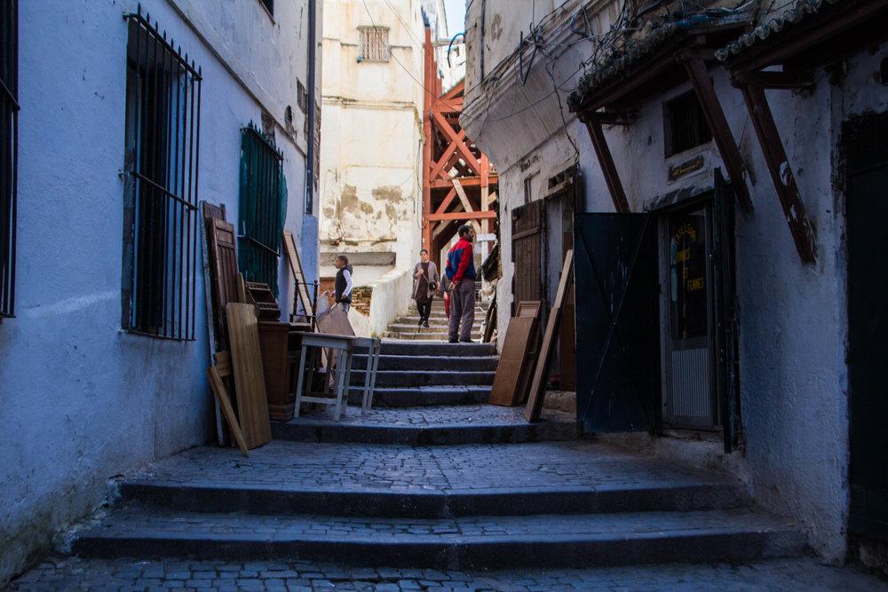 casbah-photography-algiers-algeria-alger-62.jpg