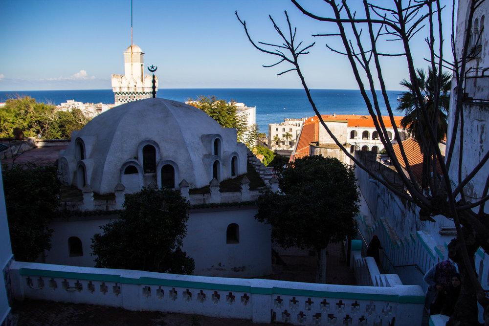 casbah-photography-algiers-algeria-alger-65.jpg