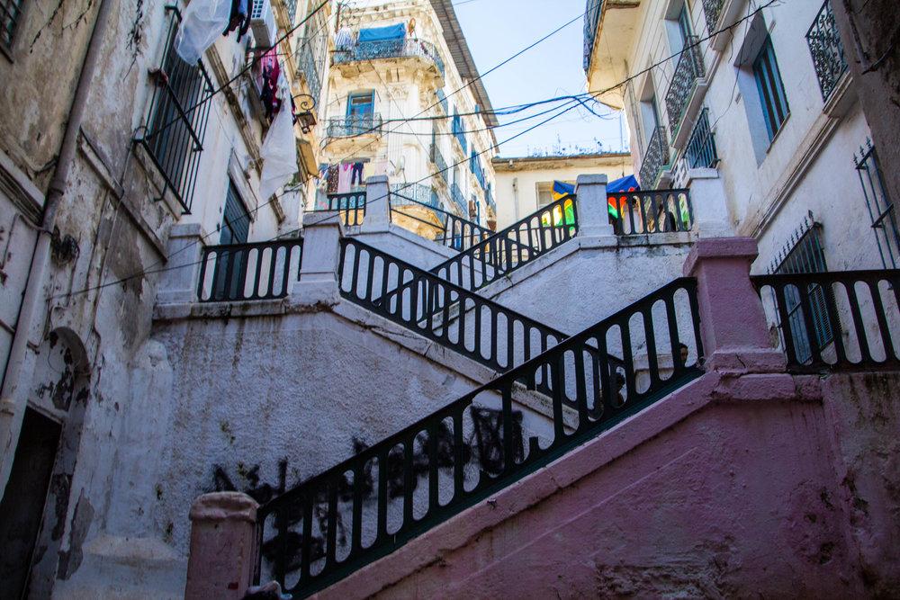 casbah-photography-algiers-algeria-alger-71.jpg