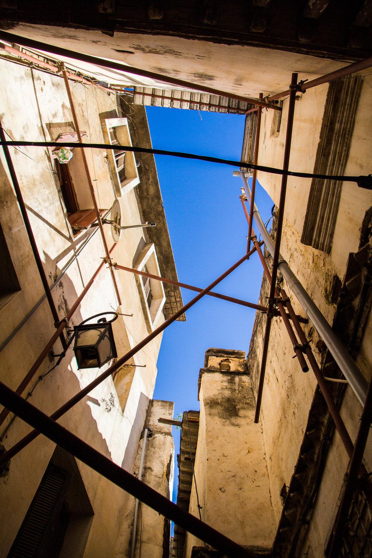 casbah-photography-algiers-algeria-alger-2.jpg