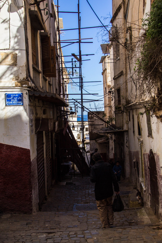casbah-photography-algiers-algeria-alger-11.jpg